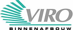 Viro Binnenafbouw